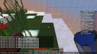 Minecraft 1.10 lighting bug screenshot 5.png