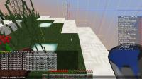 Minecraft 1.10 lighting bug screenshot 6.png