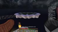 Minecraft 1.10 lighting bug screenshot 9.png