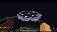 Minecraft 1.10 lighting bug screenshot 10.png