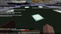 Minecraft 1.10 lighting bug screenshot 11.png
