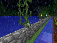 Cobblestone Wall with pillar.png