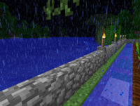 Cobblestone Wall without pillar.png