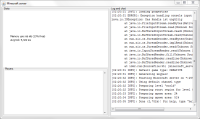 Server GUI 1.10.2.PNG
