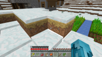 Minecraft_ Windows 10 Edition Beta 8_9_2016 5_20_11 PM.png