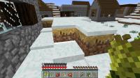 Minecraft_ Windows 10 Edition Beta 8_9_2016 5_20_46 PM.png