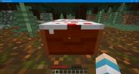 cake_3.png