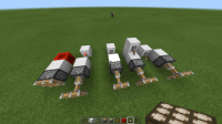 piston behaviour in 0.15.3-6.png