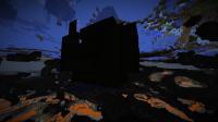 bone_block_fossil_underground.png