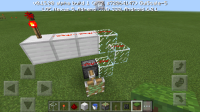 redstone_glass.png