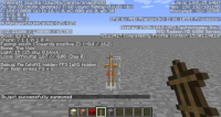Small armor stand offset hitbox (16w38a).png