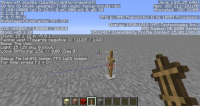Small armor stand incorrect eye height (16w38b).png