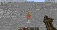 Small armor stand head piece z-fighting (16w38a).png