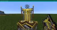 Minecraft_ Windows 10 Edition Beta 28_09_2016 22_56_29.png