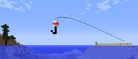 fishingbuh2.png