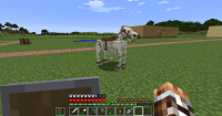 Skeleton Trap Horse 3.png