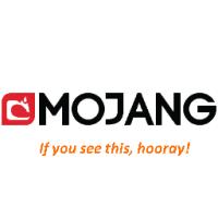 mojang.png