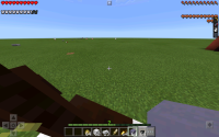 0.16 GUI Location.png