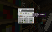Minecraft_ Windows 10 Edition Beta 22.10.2016 23_25_28.png