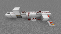 redstone-1.png