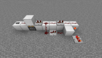 redstone-2.png