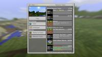 Minecraft_ Windows 10 Edition Beta 10_30_2016 7_59_47 PM.png