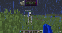 skellyhorses-in-1.10.2_a.png