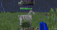 skellyhorses-in-1.10.2_d.png