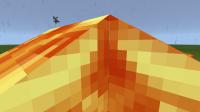 Minecraft_ Windows 10 Edition Beta 11_4_2016 9_26_32 ©.png