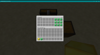 Contents of cloned small chest.png