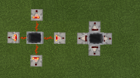 Comparator-Detector-Rail-Bug-0.16.1.png