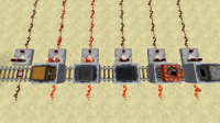 300px-Detector-comparator-diff.png