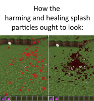 splashParticles.jpg
