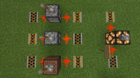 MCPE-18114 0.16.1 Example.png