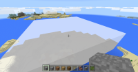 Water rendering issue.png