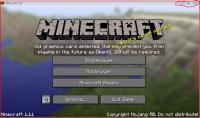 Minecraft bug report.JPG