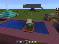 Minecraft_ Windows 10 Edition Beta 11_19_2016 7_20_45 PM.png