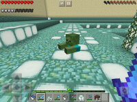 zombie spawned in sea lantern.png