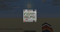 GUI size after window resize (1.11).png