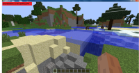 minecraft chunk world water flow.jpg