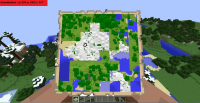 Chunk world generation map.jpg