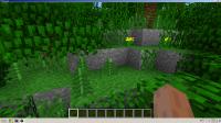 error_bloque_31.png