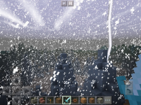 lightning-in-cold-biomes.jpg