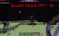 breathFPS.jpg