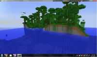 minecraft bug.jpg