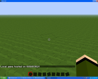 screenshot of server port..jpg