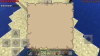 Zoomed Map.jpg