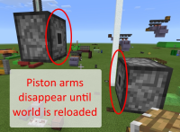 pistonARM.jpg
