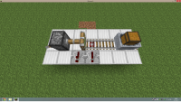 piston-detector1.png