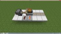 piston-detector2.png